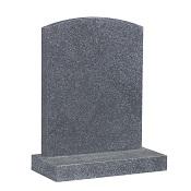 Marble-Headstone
