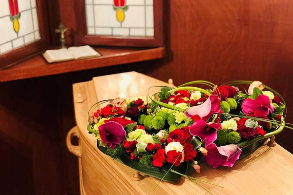 Funeral-floral-tribute-Hopkinson-01