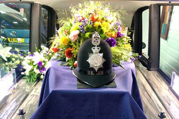 Funeral-floral-tribute-Hopkinson-03