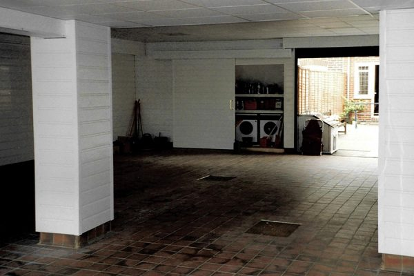 Hopkinson-Wootton-Lovatt-history-37_57_886-1 (3)