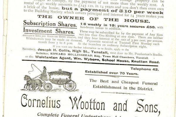 Hopkinson-Wootton-Lovatt-history-38_59_076-1 (2)
