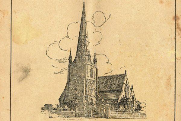 Hopkinson-Wootton-Lovatt-history-39_29_921-1 (2)