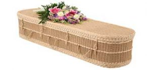 Hopkinsons-Coffin-Range-Seagrass-02