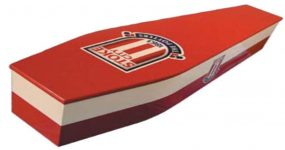 Stoke-City-Coffin-01